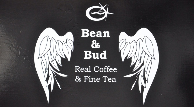 Bean & Bud, Harrogate – The North's Coffee Community pt V