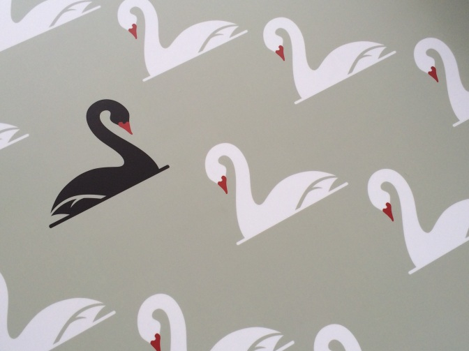The Black Swan, Call Lane, Leeds #2