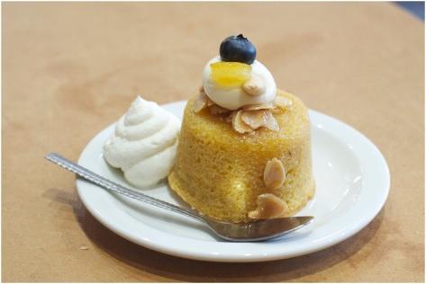 Cake!!!